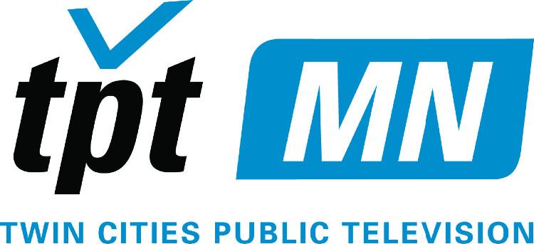 TPT MN