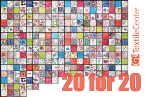 20for20PostcardFinalFront_web