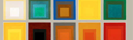 Art Speaks: The Intrigue of Color