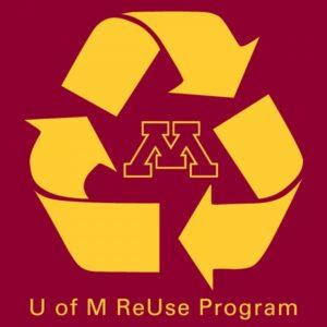 ReUse Logo (2)
