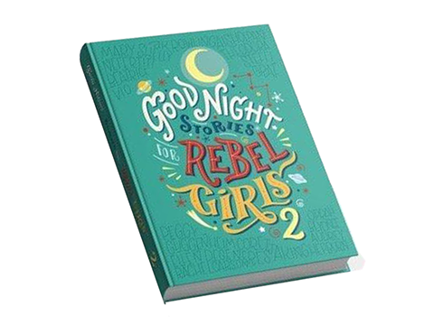 goodnightrebel