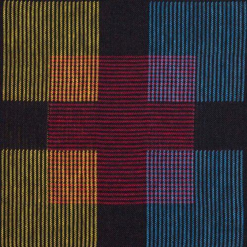 Classes Page 4 Textile Center