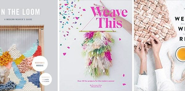weavingbookcollage