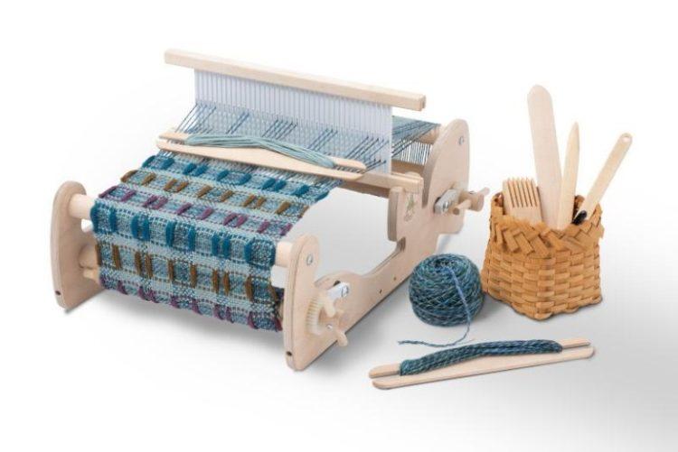 Textile Center Shop – Textile Center