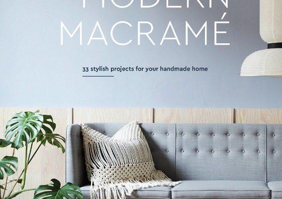 modern-macrame-book